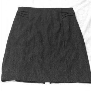🔲 Express pencil skirt